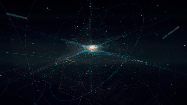 02_Astro_Navigation_04.jpg