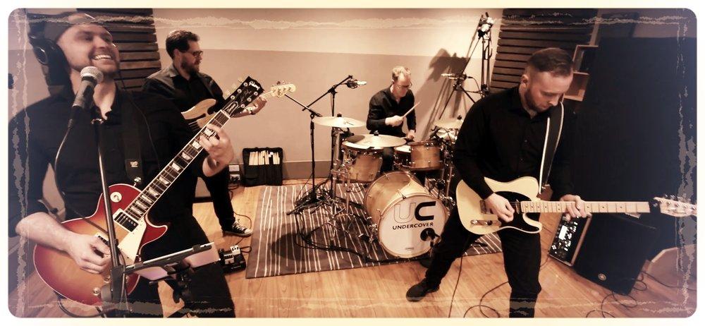 Band Edited.jpg