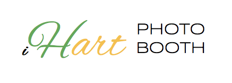 Logo003.png