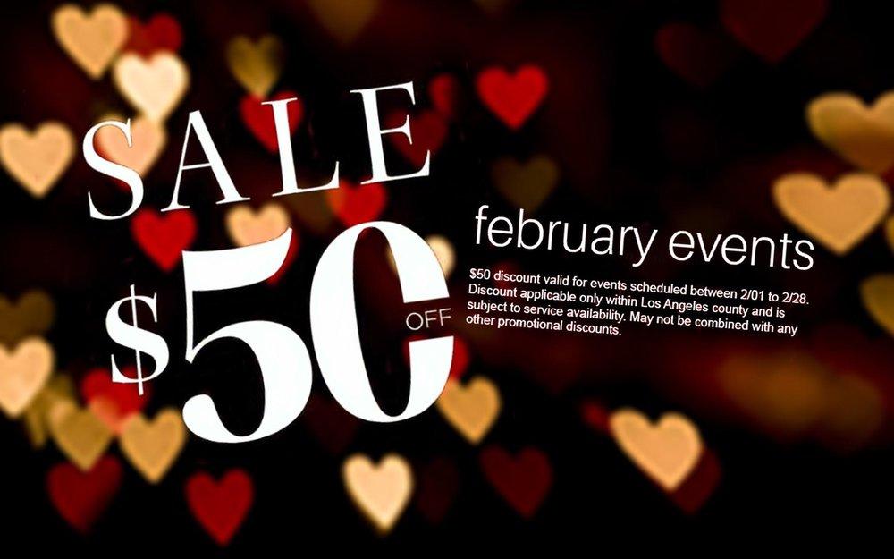 Sale-201811-FebHearts.jpg