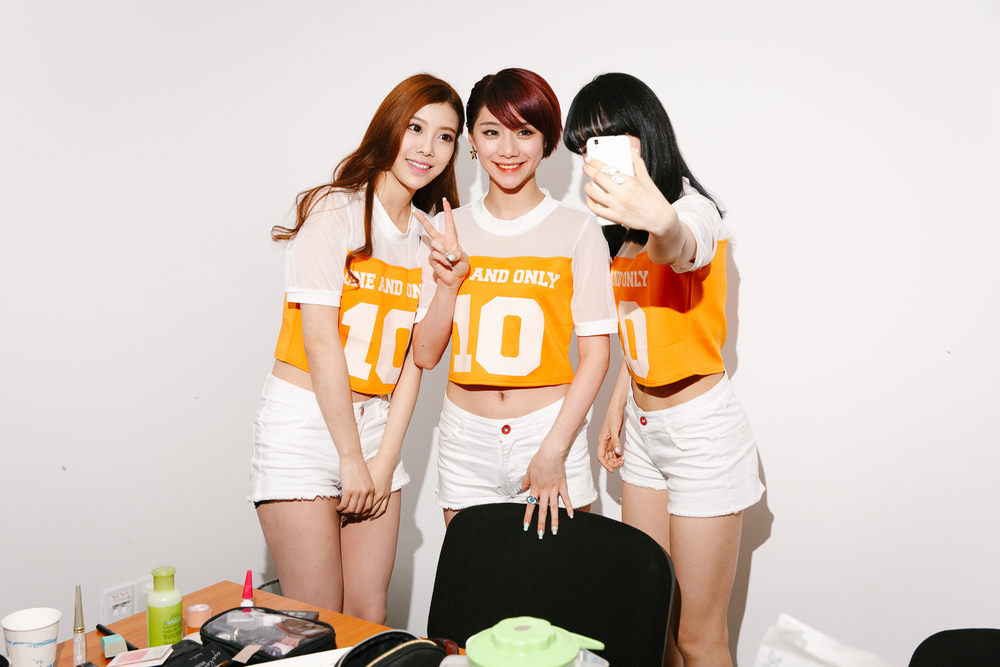 20140609_UV_Girls_00195.jpg