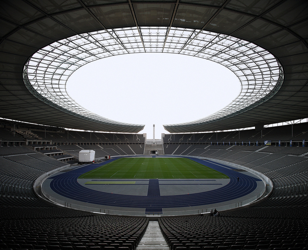01-stadium_crop copy.jpg
