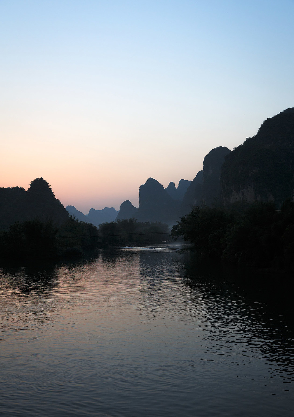 20140501_guilin_01681_final_353x500_1550px.JPG