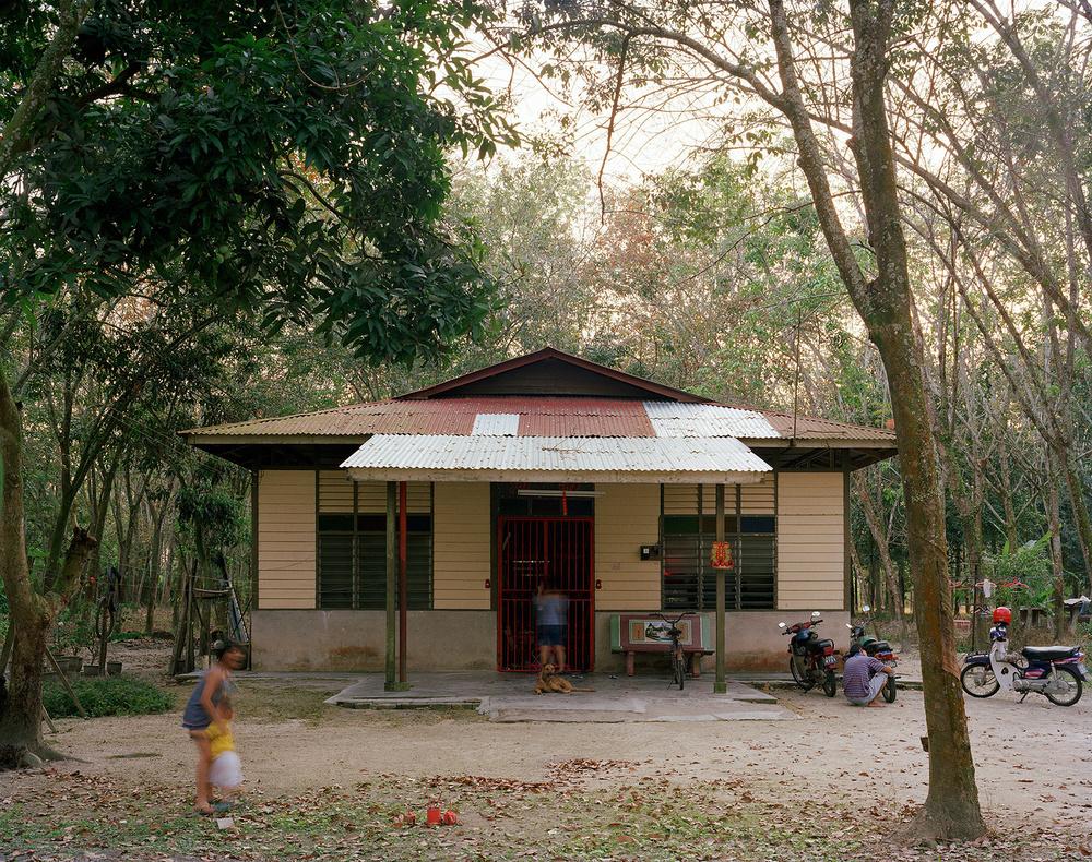 35- f72f03e1920b8f03-17-rubberhouse-final-11x14copy.jpg