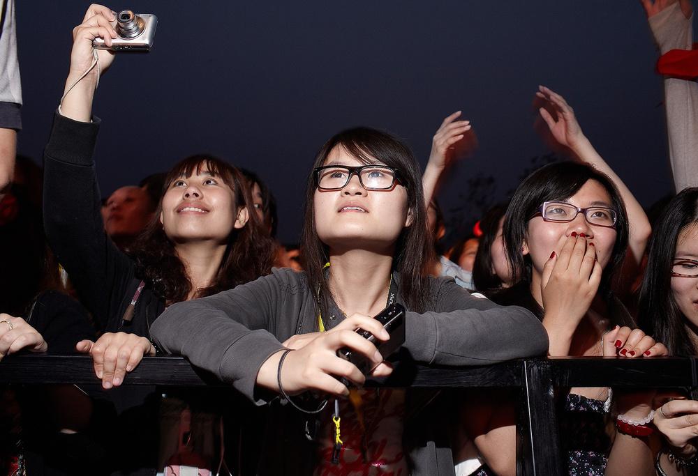04_0437050ff8b73c3b-Shanghai_midi_fest_1569.jpg