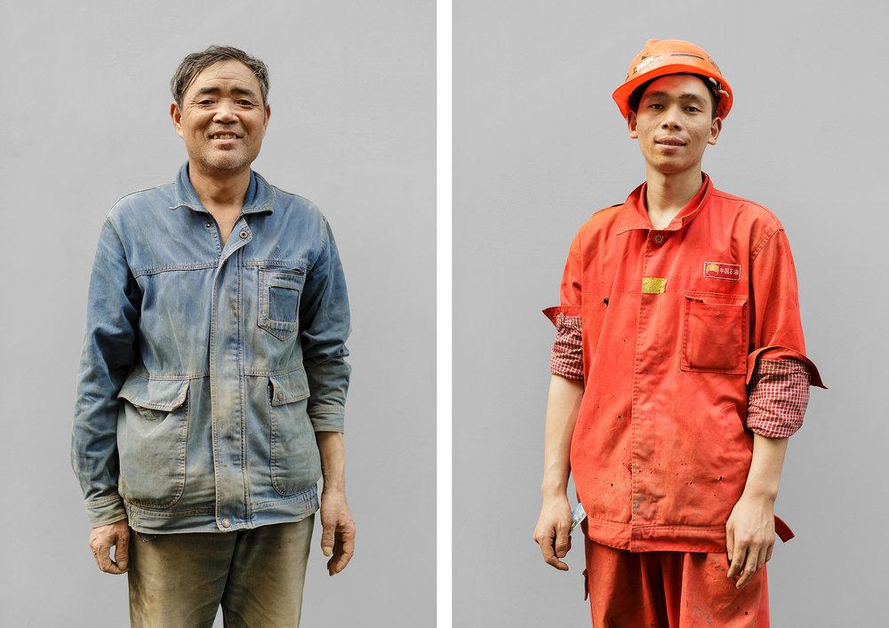 Workers4.jpg