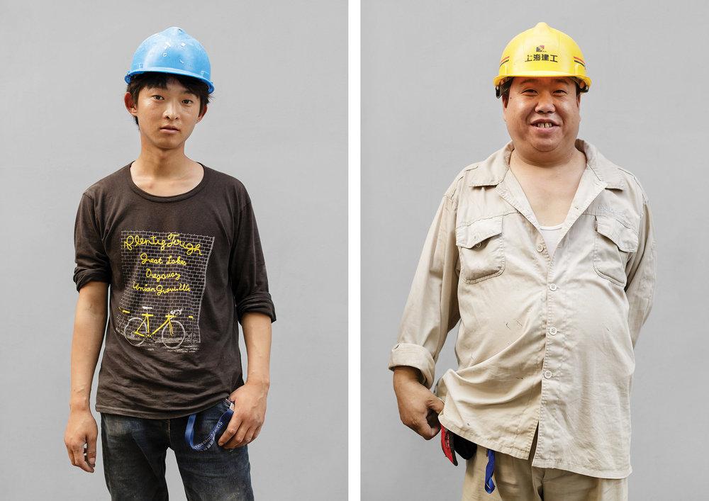 Workers3.jpg