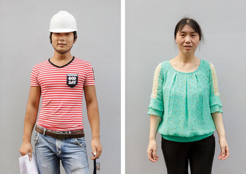 Workers6.jpg
