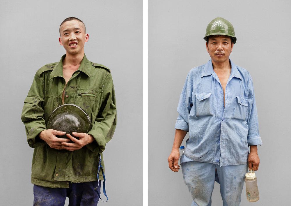 Workers7.jpg