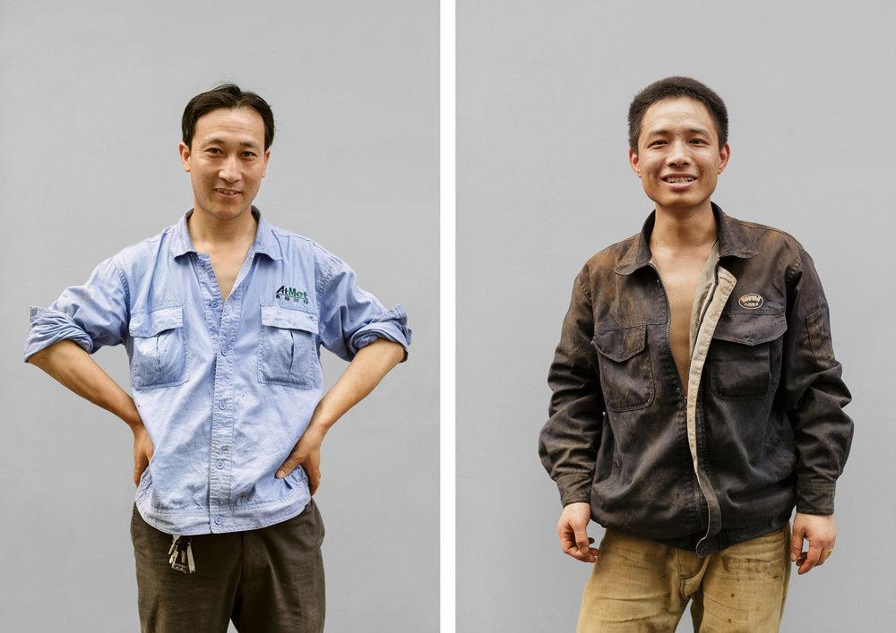 Workers11.jpg