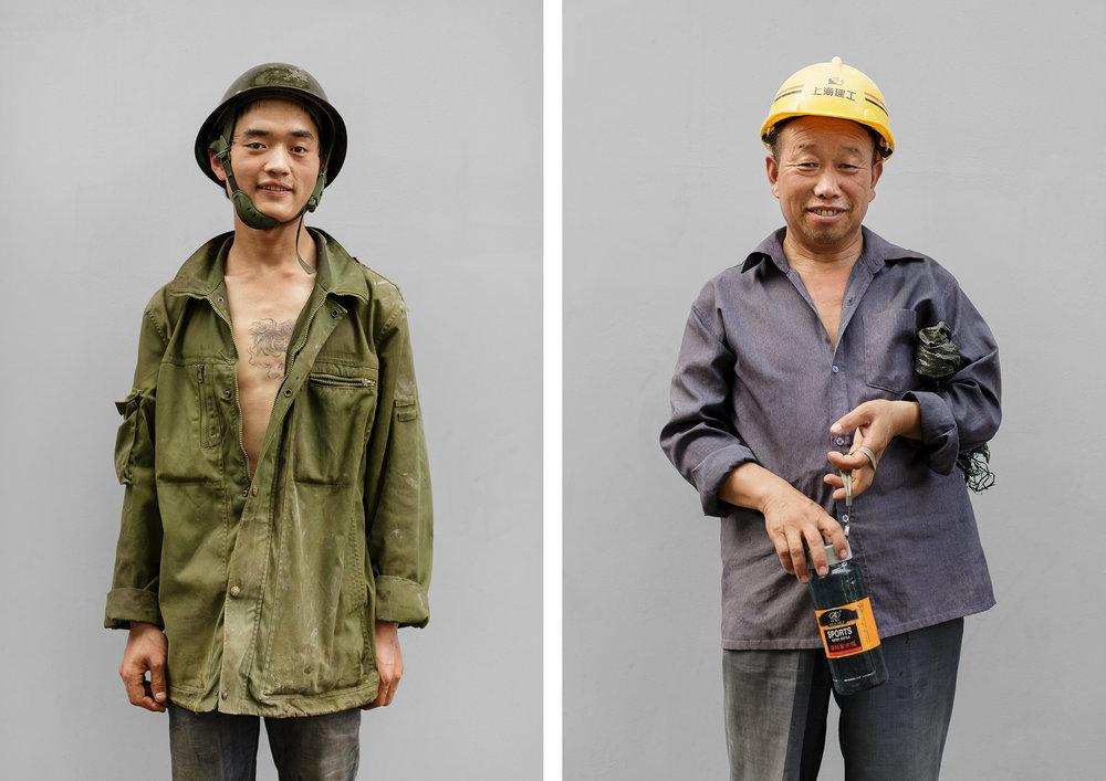 Workers12.jpg