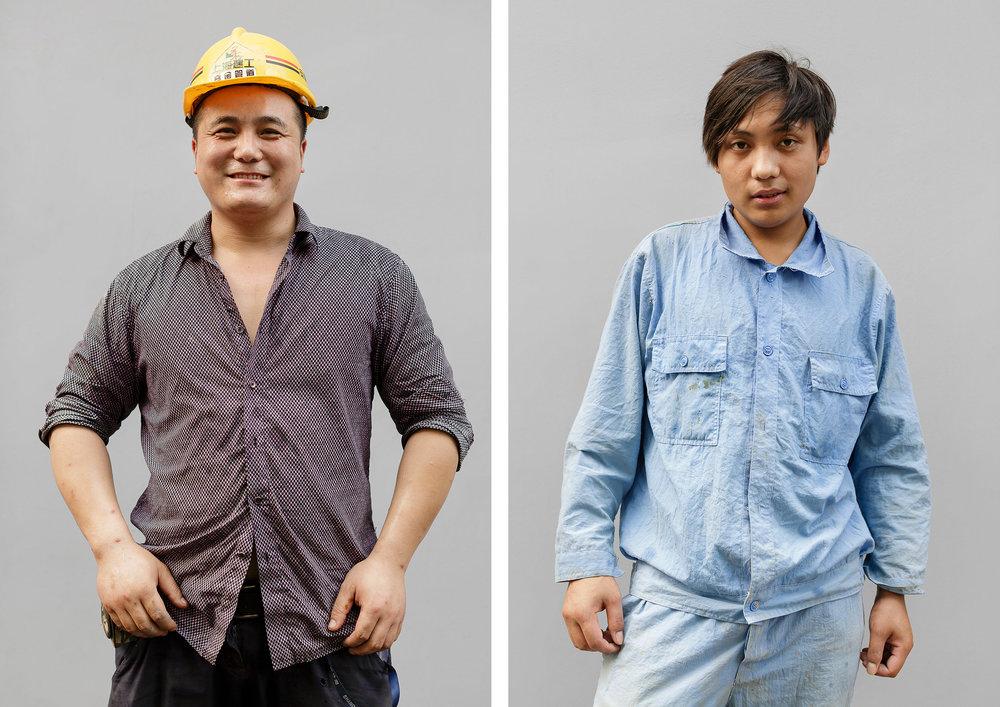 Workers14.jpg
