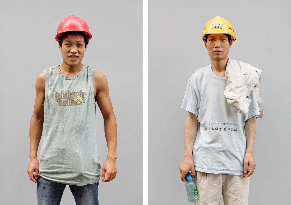 Workers17.jpg