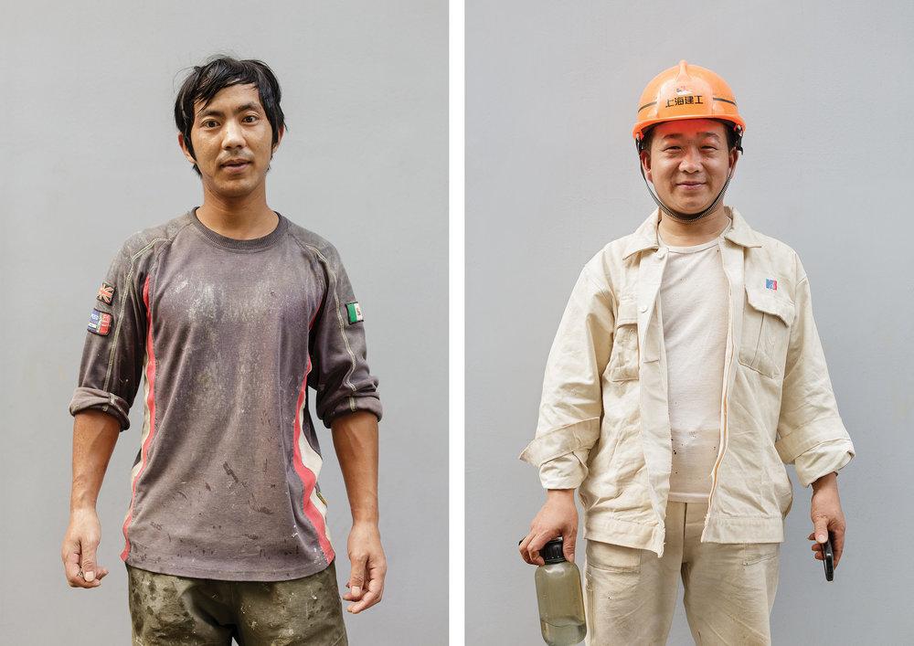 Workers18.jpg
