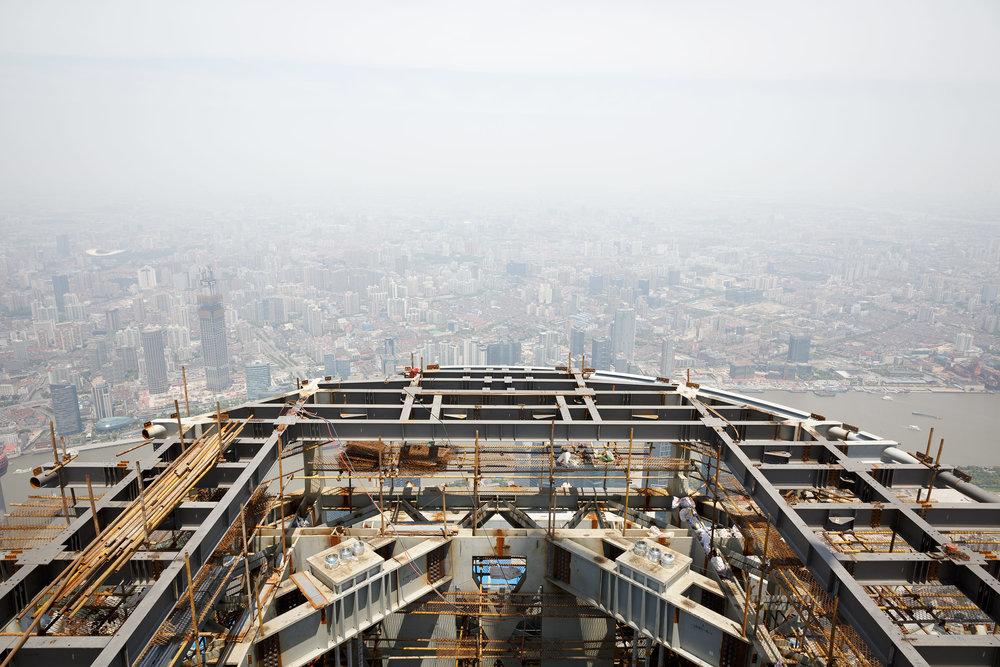 10_20140507_Shanghai_Tower_NoahSheldon_01072.jpg