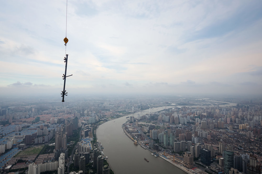 21_20140807_Shanghai_Tower_NS_04048.jpg