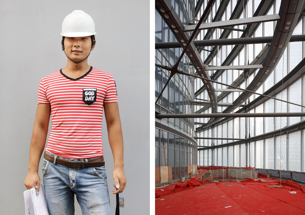 Shanghai_Tower-workers-and-building4.jpg