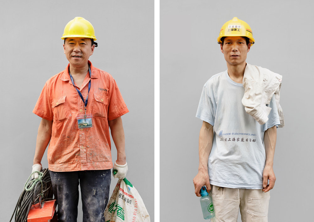 Shanghai_Tower-workers-and-building23.jpg