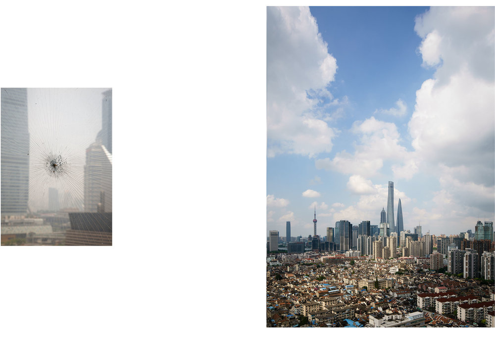 Shanghai Tower for web5.jpg