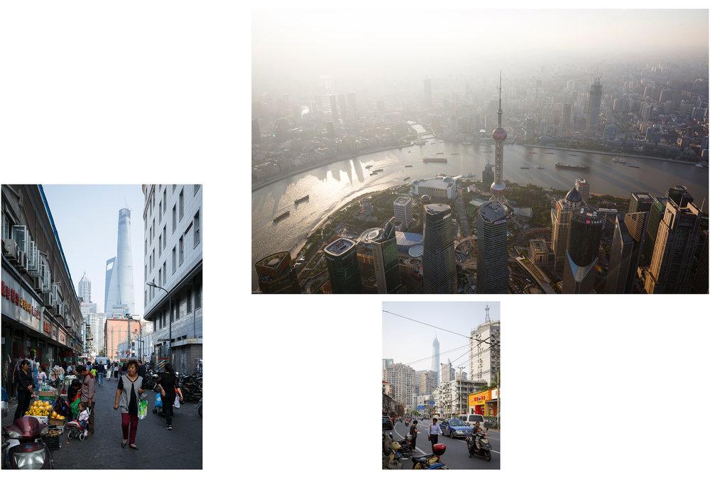 Shanghai Tower for web16 copy.jpg