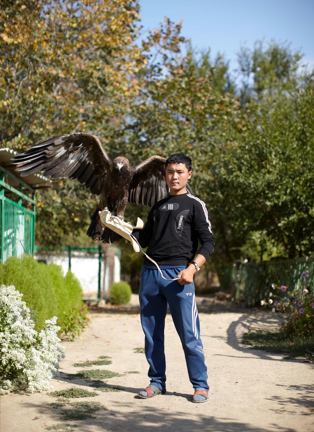 16-Kazakhstan_2621.JPG