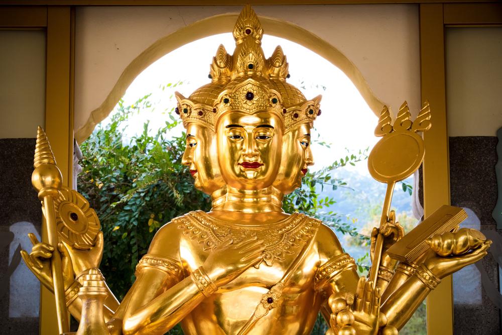 Chau-Yin Temple (關西潮音禪寺) — Josh Ellis Photography | 1000 x 667 jpeg 352kB