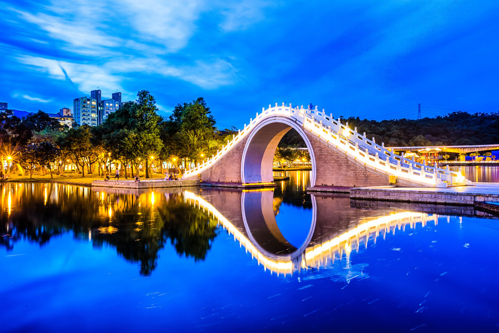 anji bridge historical significance