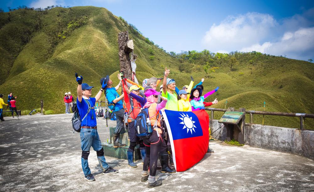 TAIWAN NUMBER ONEEEEEEEEEEE