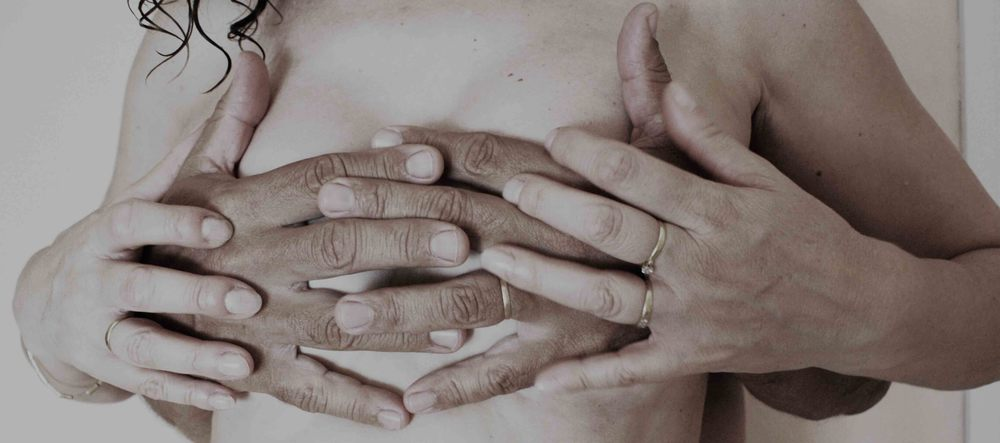 Lo que las manos cuentan