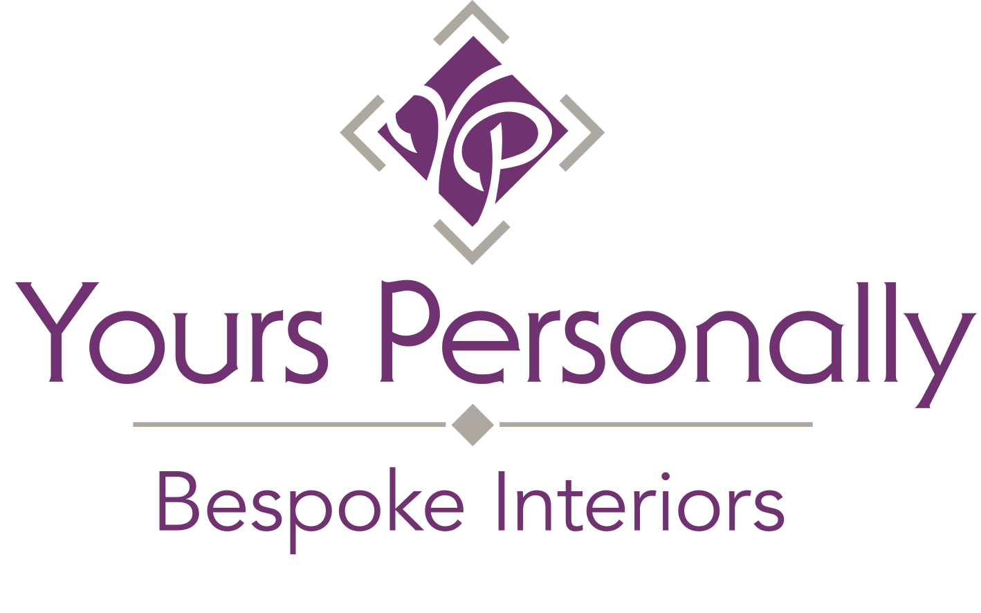 Yours Personally Bespoke Interiors