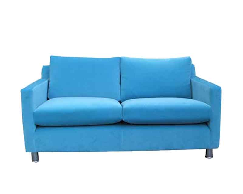 The Silchester Sofa