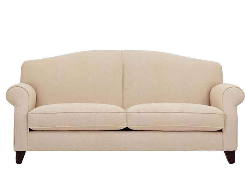 The Leon Sofa