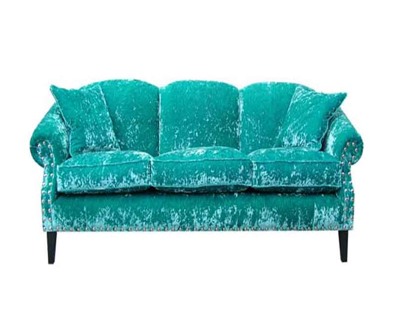 The Tottenham Sofa