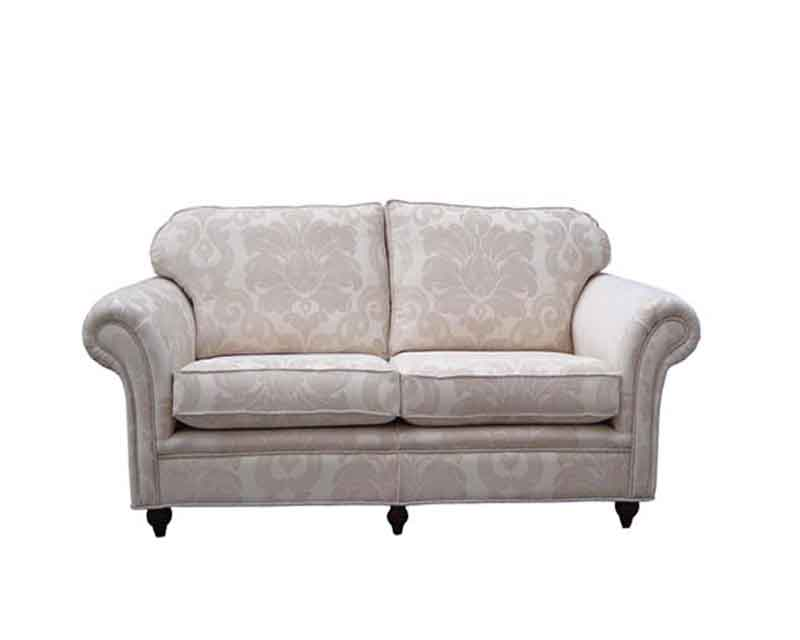 The Sharon Sofa