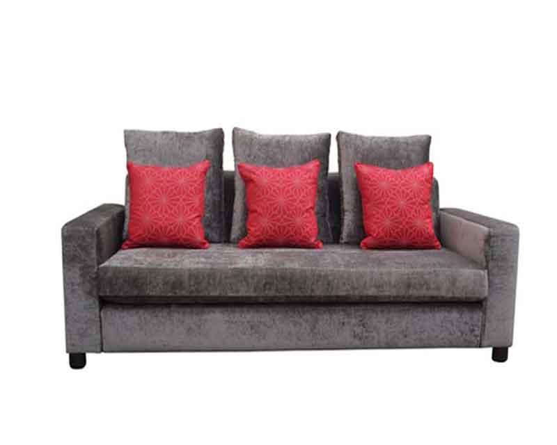The Cube sofa