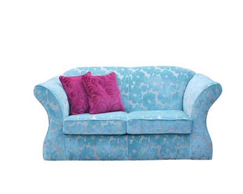 The Cleo Sofa