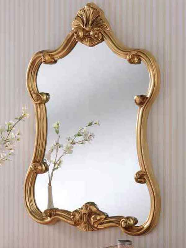 Art 31/P Gold                     27'' X 32''