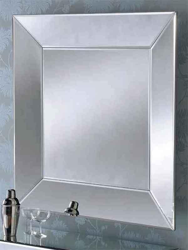 Art 56 Silver                       36'' X 36''