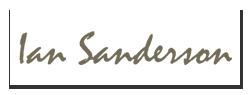 Ian-sanderson.png