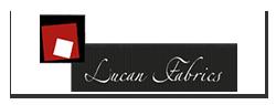 Lucan.png