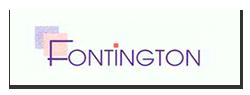 Fontington.png