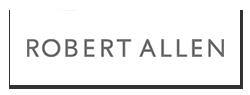 Robert-Allen.png