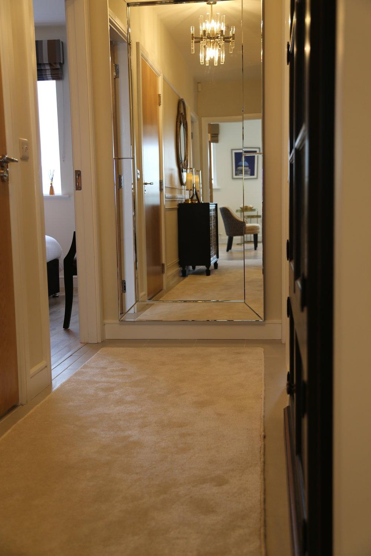 kathtrina hallway4.JPG