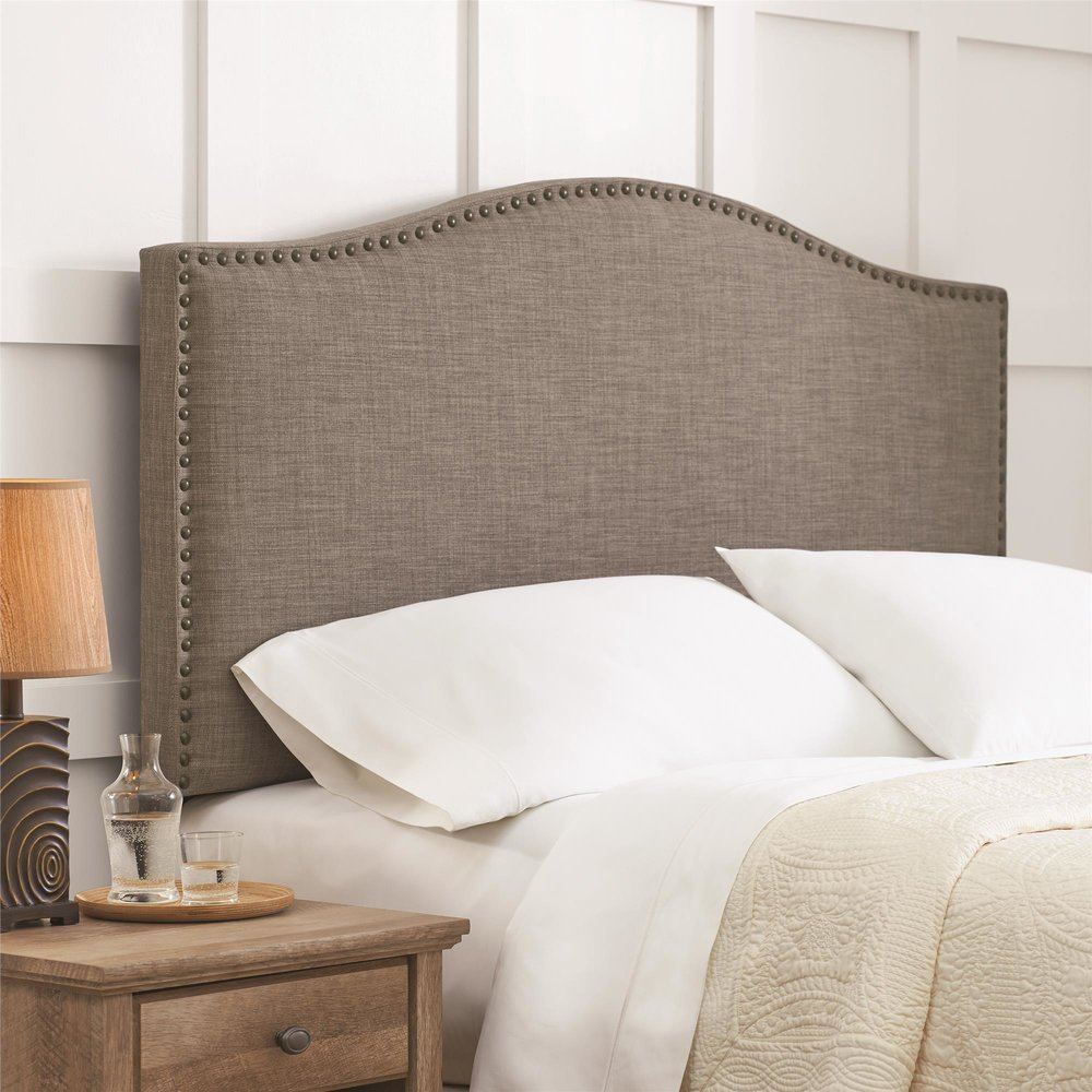 Custom-Made-Charlotte-Headboard.jpg