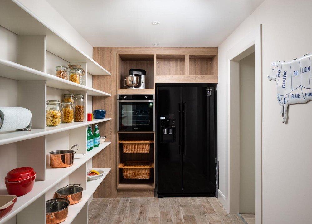 Idealhomeshow-Dublin-yourspersonally-bespoke-pantry-utility-Kathtrinafurlong.jpg