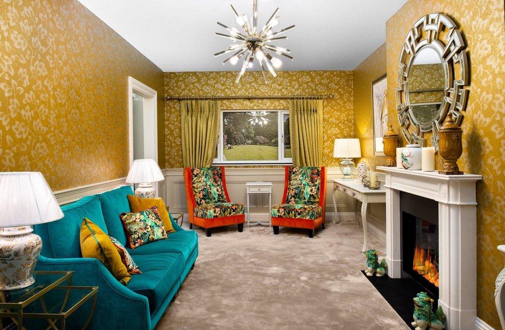 Idealhomeshow-dublin-yourspersonally-kathtrinafurlong-interiordesigner-sittingroom.jpg