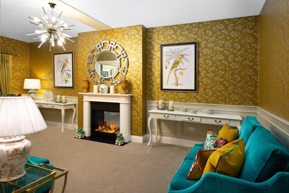 Idealhomeshow-showhouse-bespokelivingroom-kathtrinafurlong-interiordesigner-dublin-.jpg