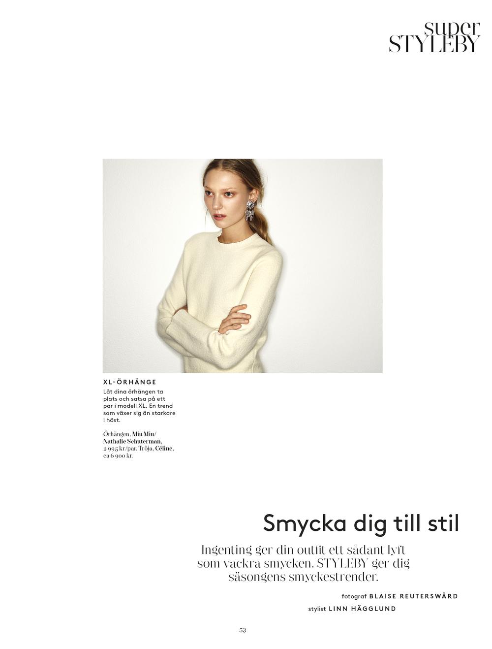 SuperStyleby_SB1425.jpg