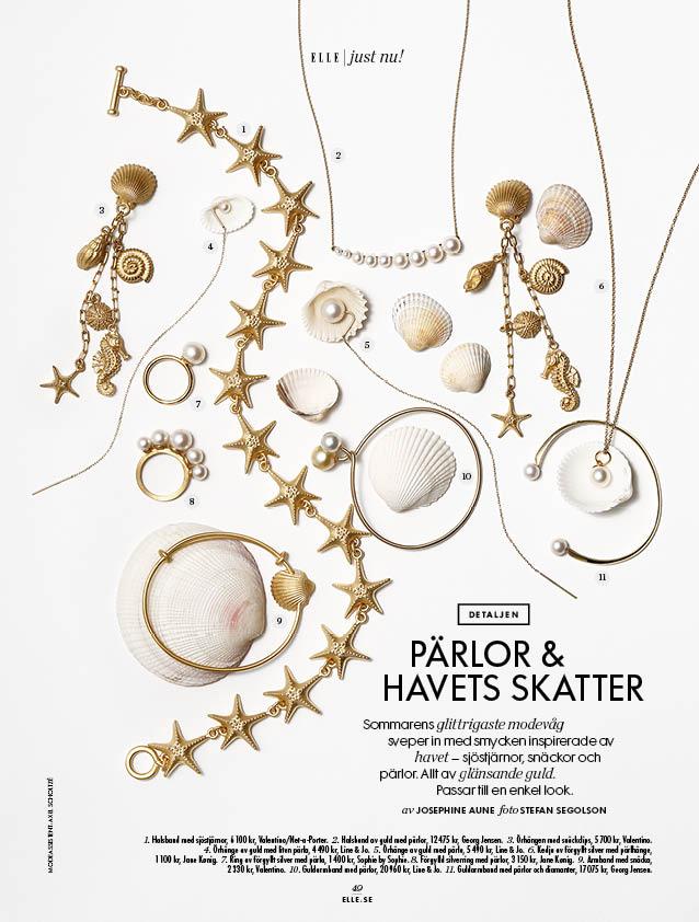 ES1506 JN-Detaljen Pärlor.jpg