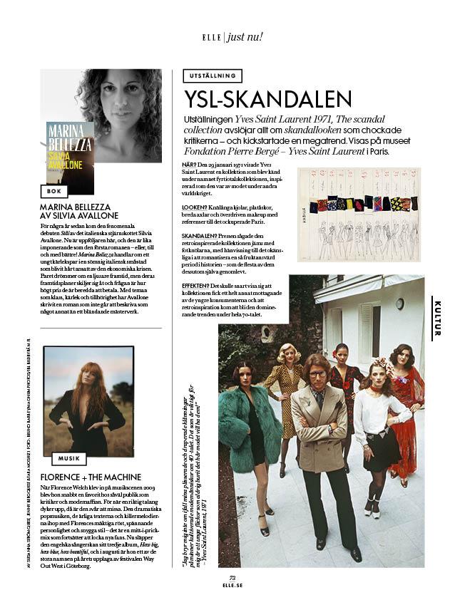 ES1506 JN-Kultur.jpg